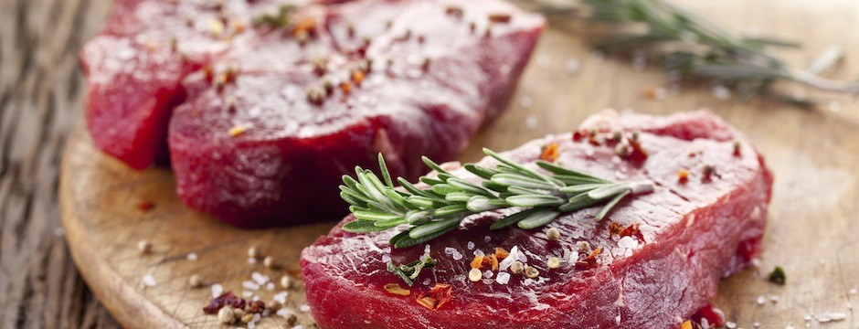 Crown Meat & Provisions | Meat Suppliers | Palm Springs