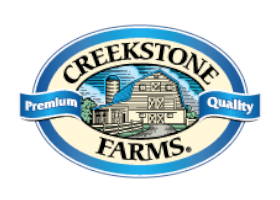c-creekstone-farms
