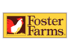 c-foster-farms