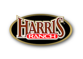 c-harris-ranch
