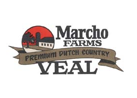 c-marcho-farms