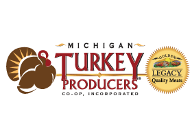 c-michigan-turkey